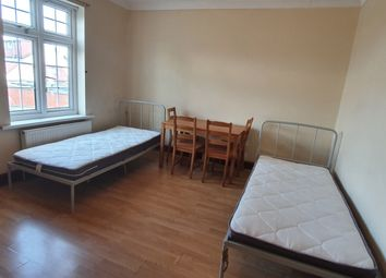 Thumbnail 2 bed flat to rent in New Ling Nam, 118 Aldborough Road South, Ilford, Essex