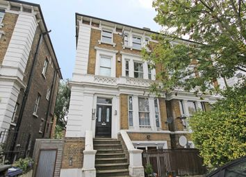Thumbnail 1 bed flat for sale in Argyle Road, London