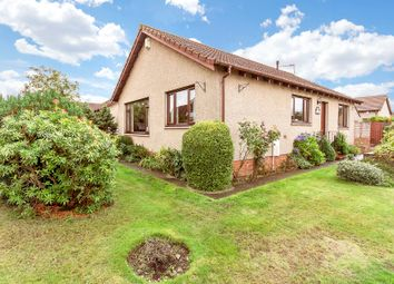 Thumbnail 2 bed detached bungalow for sale in 85 Argyll Road, Kinross