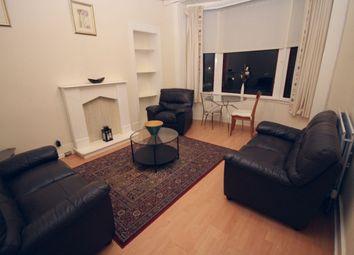 Thumbnail 2 bed flat to rent in Queen Street, Renfrew