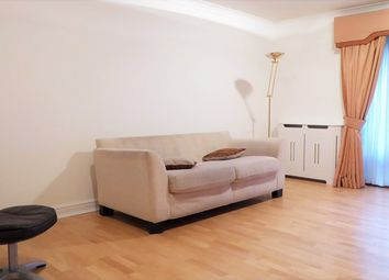 Thumbnail 2 bed flat to rent in Regency Crescent, Hendon, London
