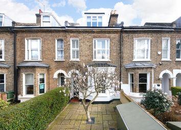 4 bed property for sale in Spenser Road, Herne Hill, London SE24