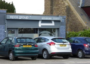Thumbnail Retail premises to let in Newington Road, Ramsgate