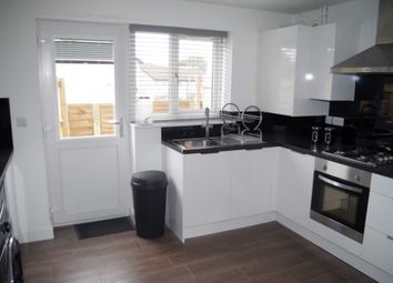 Thumbnail 4 bed shared accommodation to rent in Moorcroft Gardens, Bolton