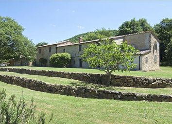 Thumbnail 6 bed farmhouse for sale in 53040 San Casciano Dei Bagni Province Of Siena, Italy