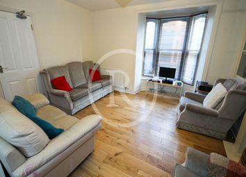 Thumbnail 6 bed property to rent in Custom House Street, Aberystwyth, Ceredigion