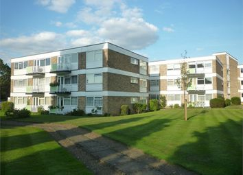 Thumbnail 2 bed flat to rent in Marsh Hall, Talisman Way, Wembley, Greater London