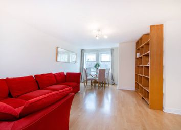 Thumbnail 2 bedroom flat for sale in John Archer Way, Wandsworth Common