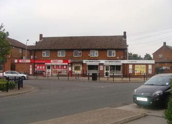 Retail premises for sale in Windhill Road, Wakefield WF1