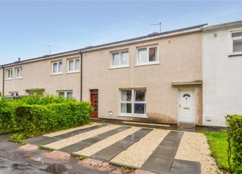 3 bed terraced house for sale in Brownhill Road, Mansewood G43