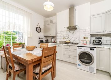 Thumbnail 2 bed flat for sale in Alexandra Road, Ford, Plymouth