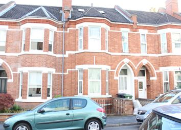 Thumbnail 9 bed terraced house to rent in Charlotte Street, Leamington Spa