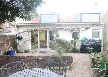 Thumbnail 3 bed link-detached house for sale in Janvrin Road, St. Helier, Jersey