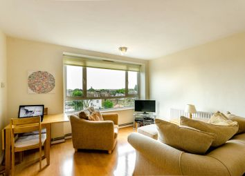 Thumbnail 1 bed flat for sale in Clifford Court, Magdalen Estate