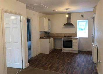 Thumbnail 1 bed flat to rent in Bute Street -, Treorchy