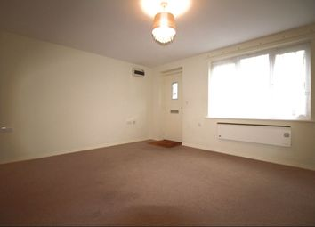 Thumbnail 1 bed flat to rent in Billys Copse, Havant