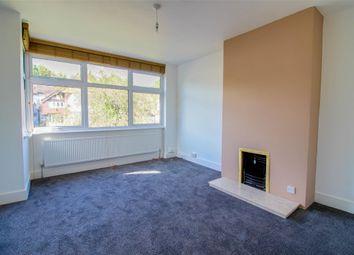 1 bed maisonette to rent in Oak Tree Dell, Kingsbury NW9