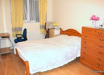 Thumbnail 2 bed flat for sale in Rusholme Grove, Dulwich Wood Avenue, London