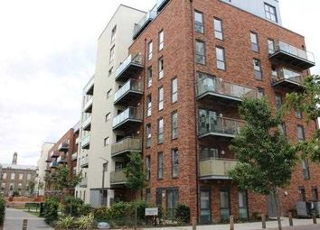 3 bed flat for sale in Honour Gardens, Dagenham RM8