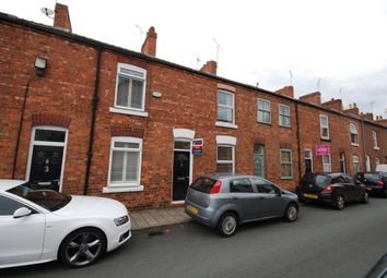 Thumbnail 2 bed property to rent in Water Tower View, Chester