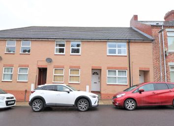 Thumbnail 2 bed flat to rent in Crowley Villas, Swalwell, Newcastle Upon Tyne