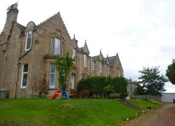 Thumbnail 1 bed flat to rent in Machanhill, Larkhall