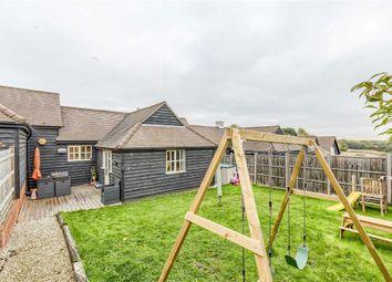 2 bed barn conversion for sale in Mangrove Lane, Hertford SG13