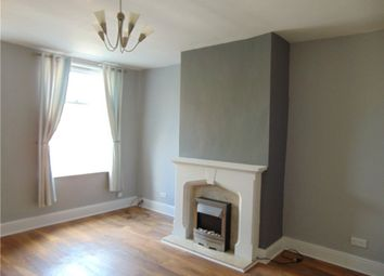 Thumbnail 1 bed property to rent in Gillroyd Parade, Morley, Leeds