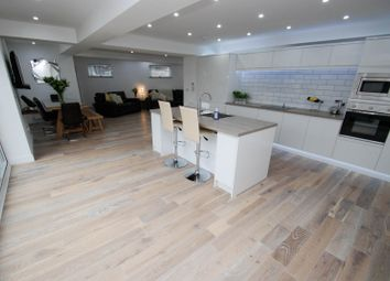 4 bed detached house for sale in King George Road, South Shields NE34
