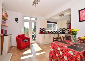 Thumbnail 3 bed semi-detached house for sale in Hackney Road, Maidstone, Kent