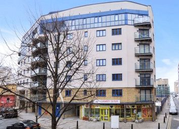 Thumbnail 2 bed flat to rent in Block Wharf, Canary Wharf