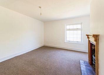 Thumbnail 1 bedroom property to rent in London Road, Hemel Hempstead