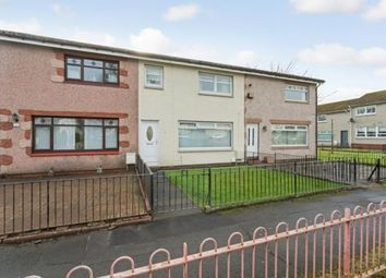3 bed terraced house for sale in Quebec Wynd, Glasgow, Lanarkshire G32