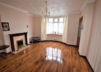 Thumbnail 3 bedroom end terrace house for sale in Meath Street, Middlesbrough