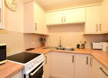 Thumbnail 1 bed flat for sale in Cliffe High Street, Lewes, East Sussex
