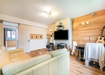 Thumbnail 3 bed property to rent in Chadworth House, Amwell Court, Green Lanes, London