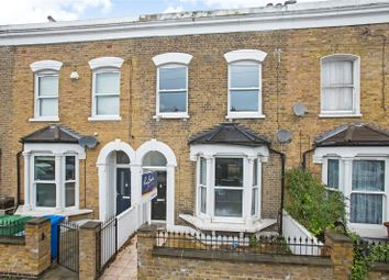 Brayards Road, Peckham, London SE15. 4 bed terraced house for sale