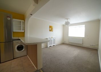 Thumbnail 2 bedroom flat to rent in Great Hampton Street, Wolverhampton