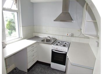 Thumbnail 1 bedroom flat for sale in Old Laira Road, Plymouth