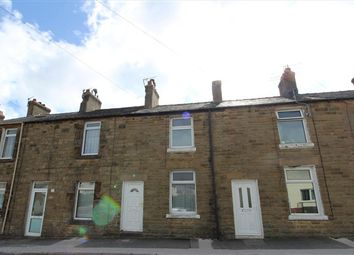 Thumbnail 2 bed property to rent in Highfield Road, Carnforth