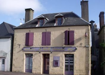 Thumbnail Restaurant/cafe for sale in Couptrain (Commune), Couptrain, Mayenne Department, Loire, France