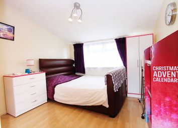 Room to rent in Mersey Walk, Northolt UB5