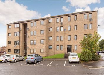 1 bed flat for sale in Appin Terrace, Edinburgh EH14