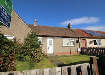 Thumbnail 1 bed bungalow for sale in Sauchie Street, Kinglassie, Lochgelly