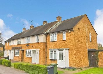 Thumbnail 2 bed semi-detached house to rent in Leven Drive, Waltham Cross