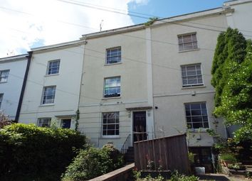 Thumbnail 1 bed flat to rent in Arley Hill, Cotham, Bristol