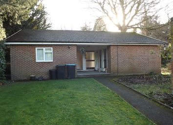 Thumbnail 3 bed bungalow to rent in Dormans Road, Dormansland