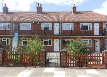 Thumbnail 2 bed flat to rent in Beech Avenue, York