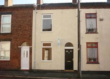 Thumbnail 2 bed terraced house to rent in Argyle Street, Hindley