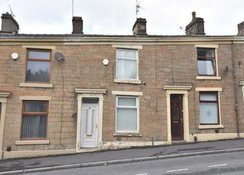 Thumbnail Property for sale in Haslingden Rd, Blackburn, Lancashire